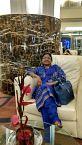 Prajwala Mouliswar
